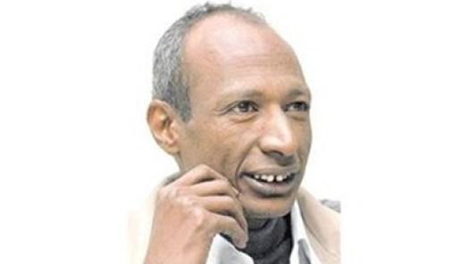 Image result for الروائي والقاص أحمد أبو خنيجر