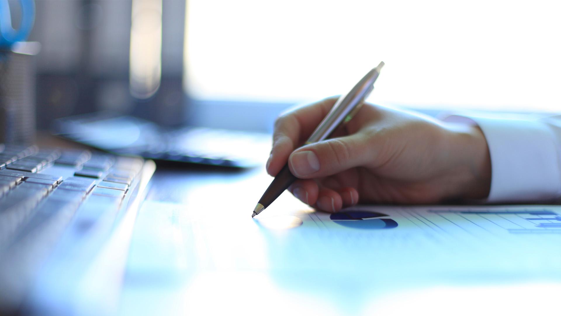 صحافتك الهيئة الاتحادية للضرائب تدعو للمبادرة في التسجيل لضريبة