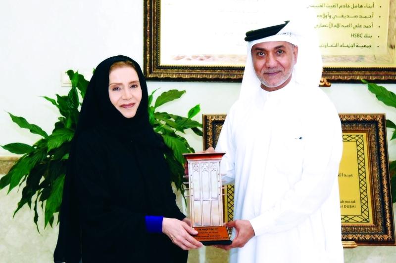 تسديد ديون رقم جوال فاعلة خير اماراتية 2020
