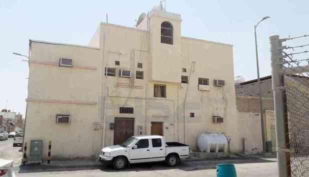 اخر اخبار مقتل ابناء علي عباس الفرج بالشعبة ,مستجدات حادث قتل 4 بنات وشنق خوهم فى الاحساء بالسعودية