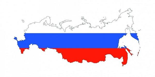 هل تنتمي روسيا لقارة أوروبا أم قارة آسيا البديل