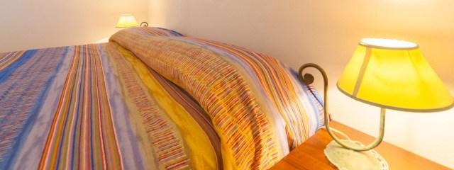 Bedroom 3 Su Cantaru
