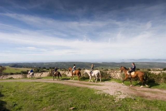 Passeggiata-a-cavallo-Villanova-IMG_2989