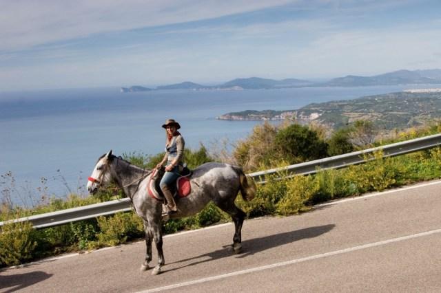Passeggiata-a-cavallo-Villanova-IMG_3055