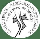 Capuchinos - Albergue de peregrinos
