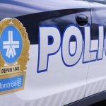 'Enough is enough': Montreal police promise action after shooting leaves three dead - Port Alberni Valley News 💥😭😭💥