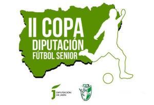 II Copa Diputacion