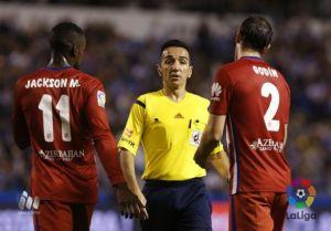 RC Deportivo - Atlético Tempada 15-16 9