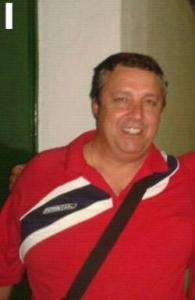 Chuchín, entrenador de los cadetes del Lopera | lapreferente.com
