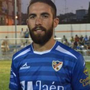 Fran Carles en una imagen de la temporada pasada | lapreferente.com