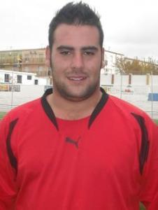 Blas Ferrer | lapreferente.com
