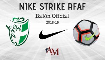 02463264c264f El Nike Strike RFAF
