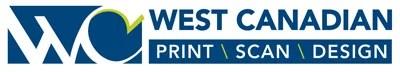 West Canadian Logo