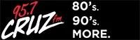 Cruz FM Edmonton