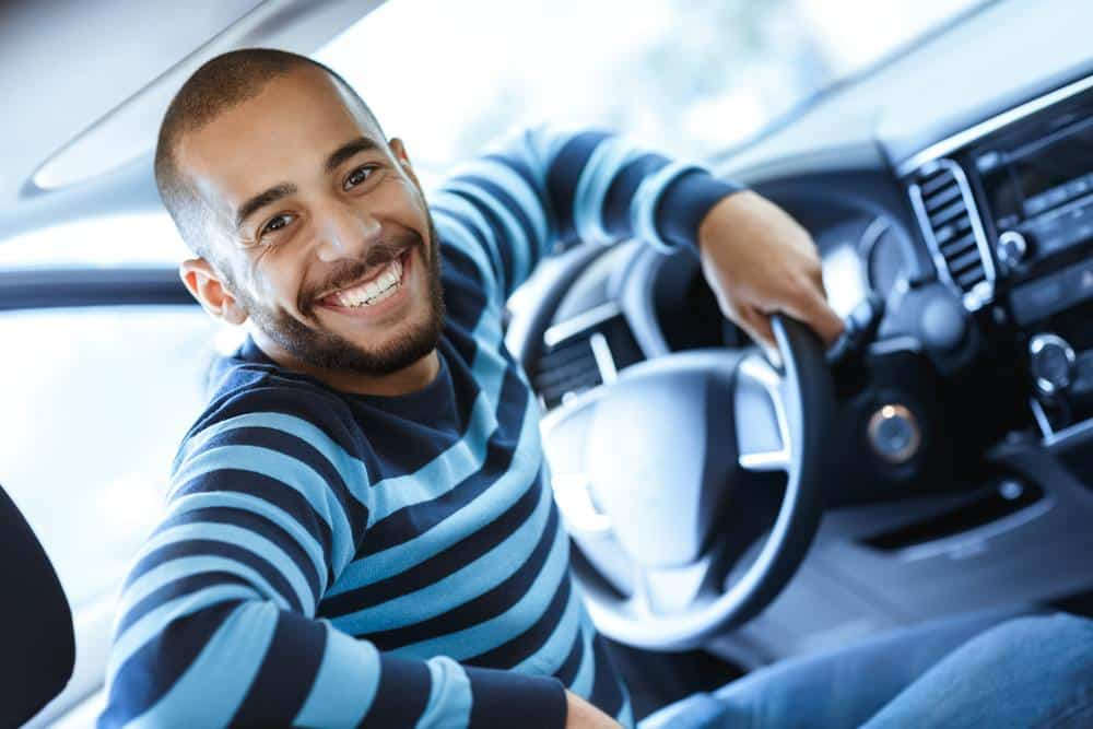 Alberta Driving School Edmonton: Defensive Driving Course