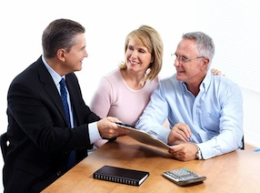 Burial Life Insurance Quotes
