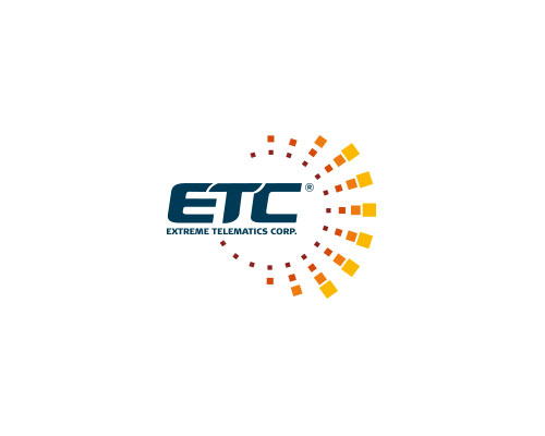 Alberta IoT Association Member - Extreme Telematics Corp.