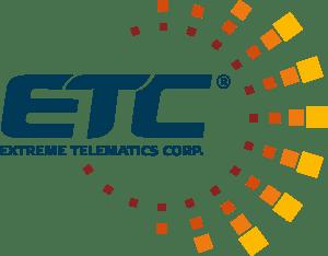 Extreme Telematics Corp. Logo