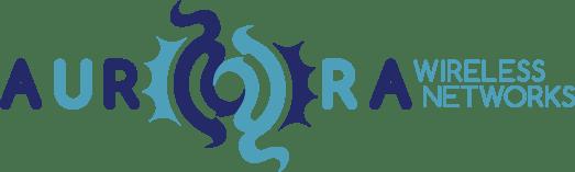 Member Logo Aurora Wireless Networks