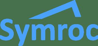 Member Logo Symroc