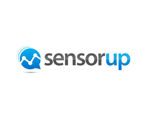 Alberta IoT Association Member - SensorUp