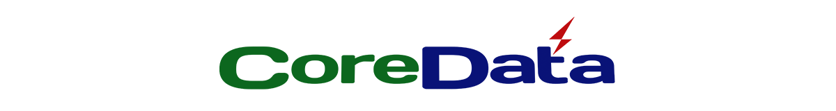 Alberta IoT Association Member - CoreData Incorporated