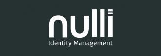 Nulli Identity Management
