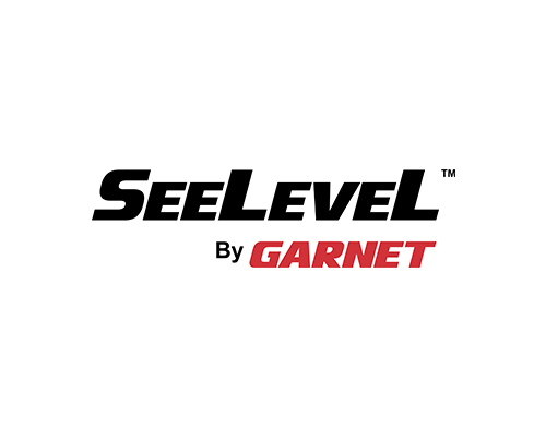 seeLevel-by-garnet