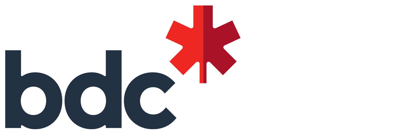 bdc-logo-small2