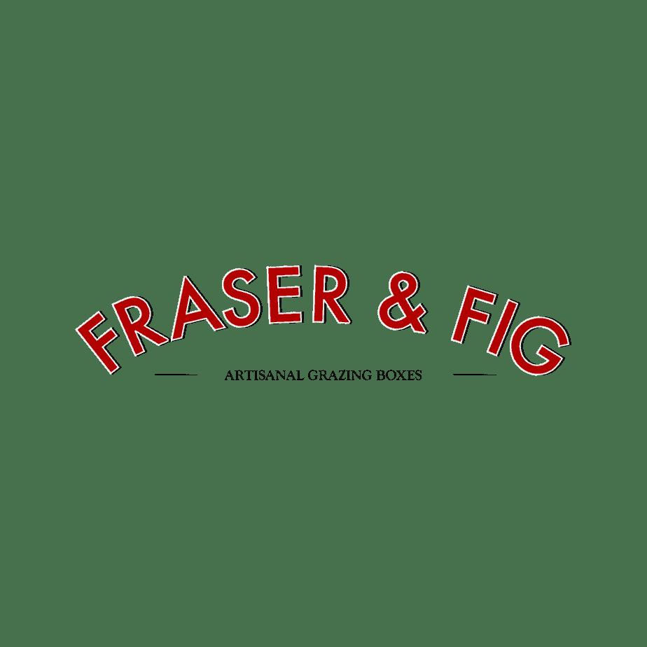 fraser and fig logo