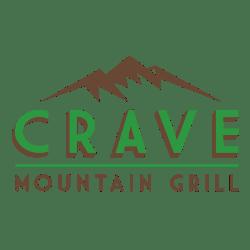 crave web square