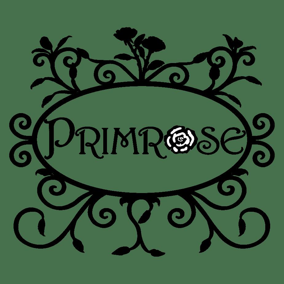 primrose logo
