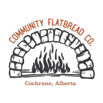 Community Flatbread Co.
