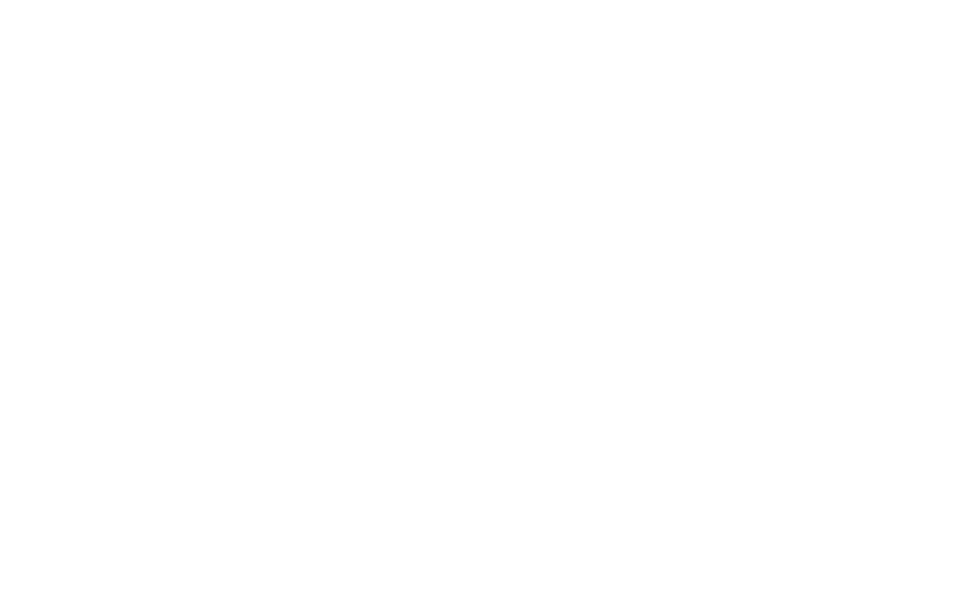 alberta on the plate text