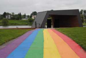 rainbow path1 (5)