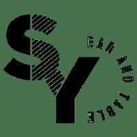 Southland Yard logo