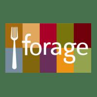forage foods logo