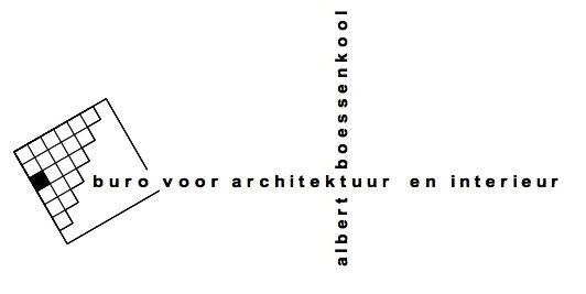 Architectenbureau Boessenkool Hardenberg