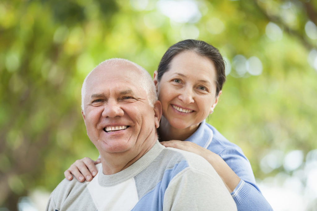 Colorado Black Senior Singles Dating Online Site