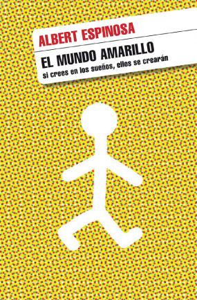 https://i2.wp.com/www.albertespinosa.com/wp-content/uploads/2016/12/elmundoamarillo.jpg