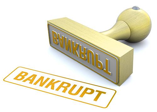 bankrupt-rubber-stamp-20295097