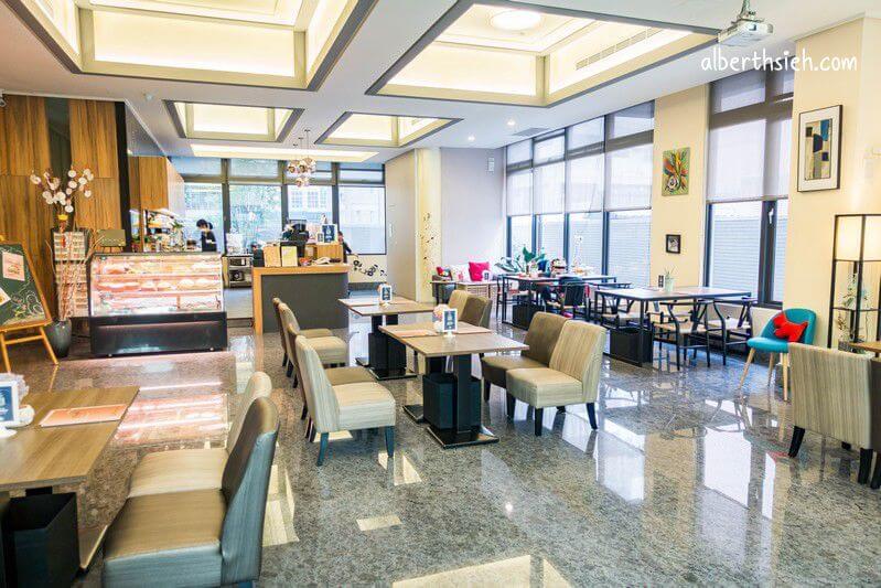 37cafe.桃園龜山咖啡廳