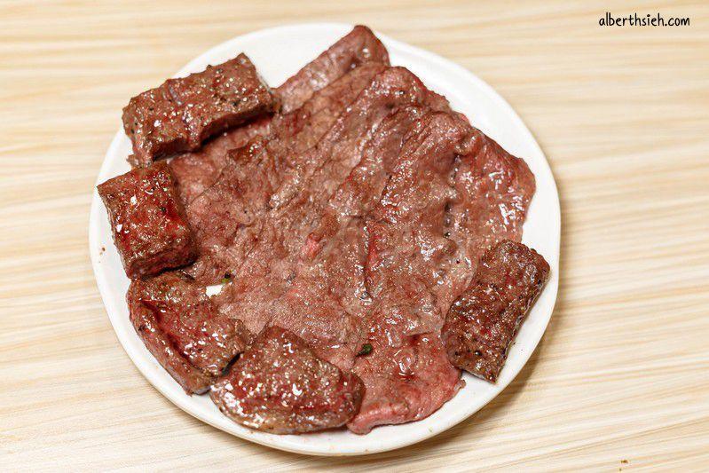 玖樓燒肉.桃園吃到飽