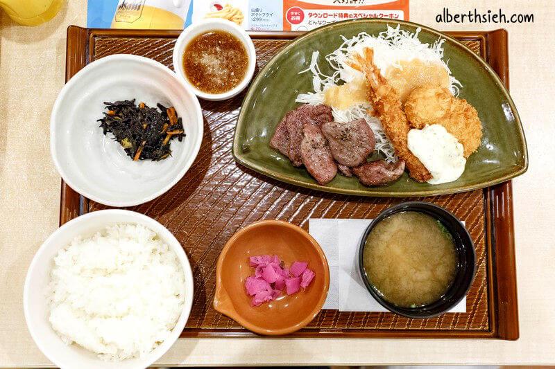 Cafe Gustoガスト.奈良美食
