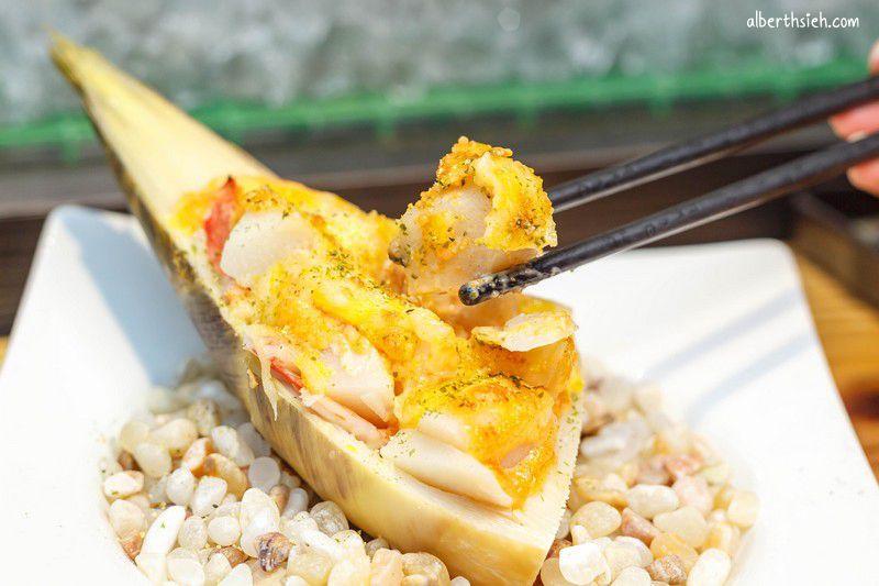 河原町日式料理.桃園區美食