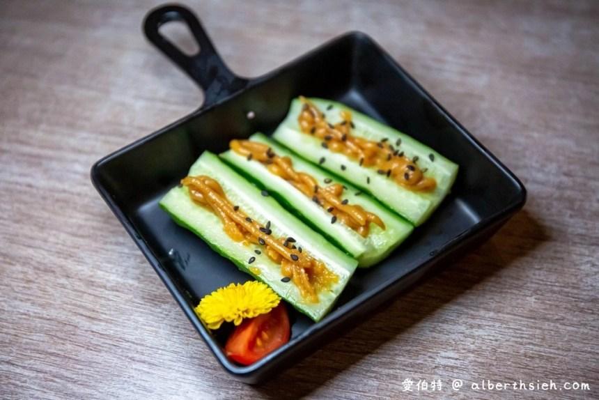 赤月燒餃子,桃園大園美食
