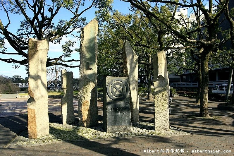 【廣島必遊景點】日本岡山.岡山城