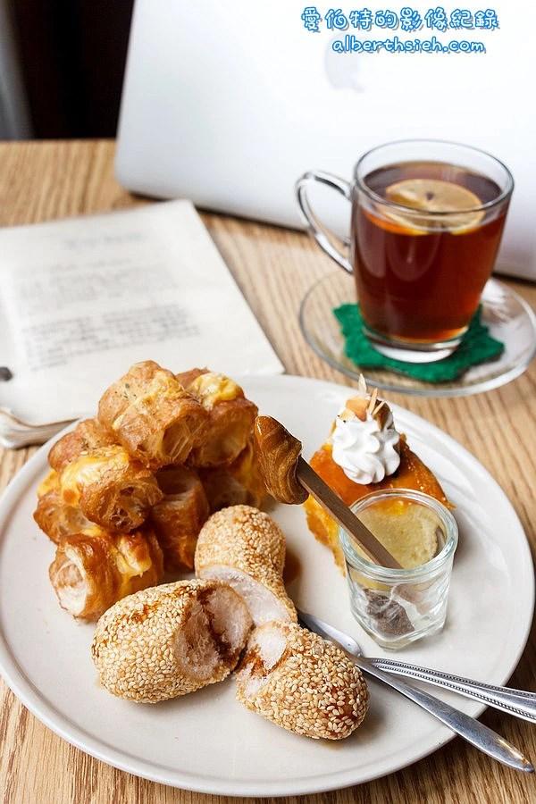 桃園咖啡廳