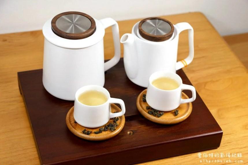 幸福時光茶器