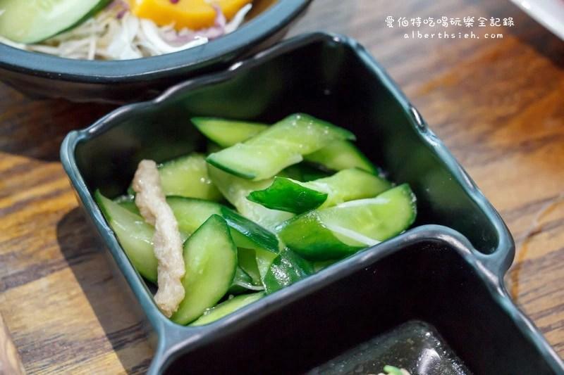 台北101.料理食堂